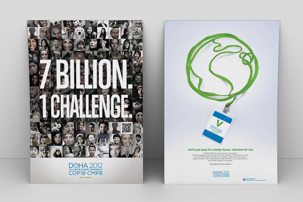 UN Climate Change Conference