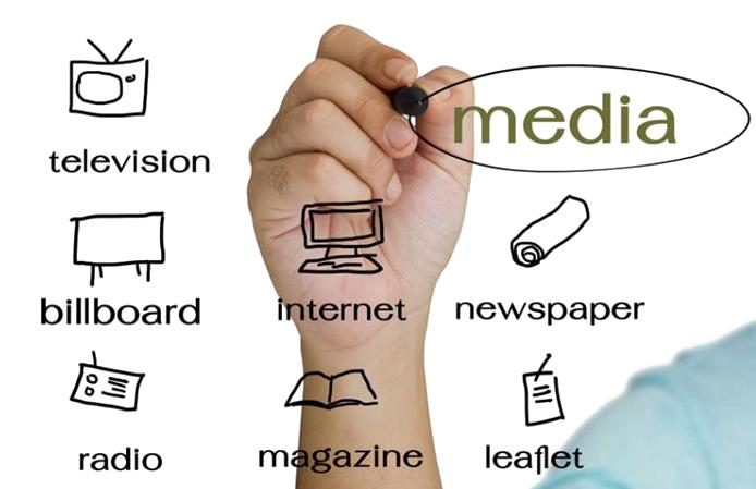 mmg M.E. Media Services