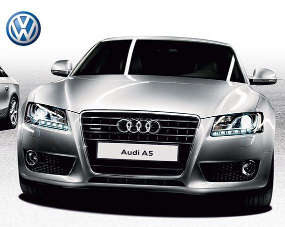 National Automotive Trading