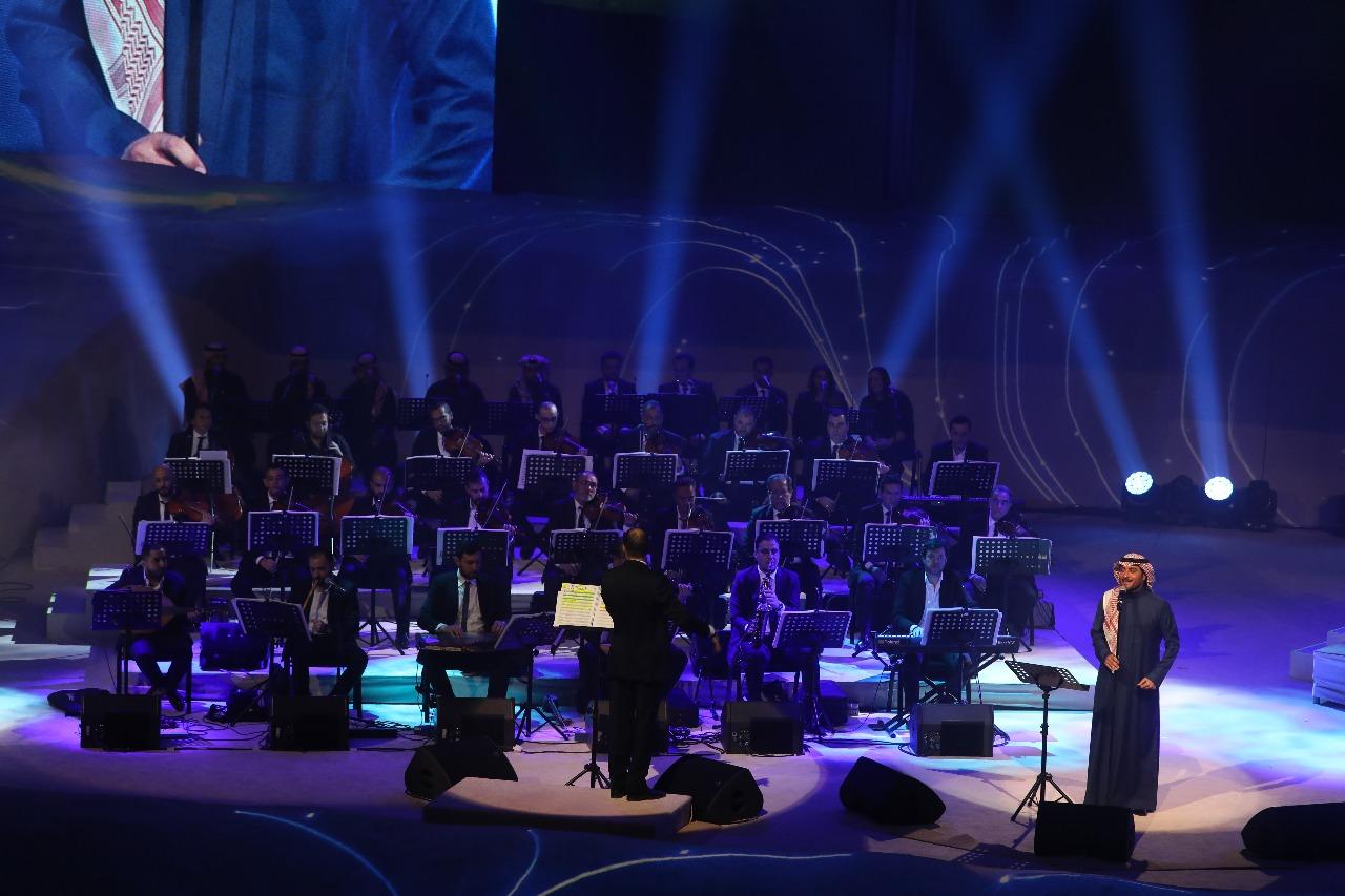 Kia Performance Center >> Music Performance by Majid al-Muhandis   mmg M.E.